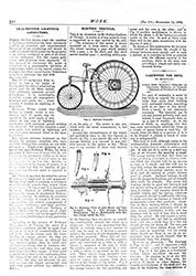 WORK No. 191 - Published November 12 1892  9