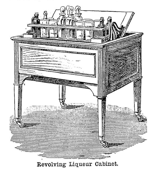 WORK No. 194 - Published December 3 1892  5
