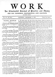 WORK No. 194 - Published December 3 1892  4