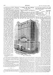 WORK No. 194 - Published December 3 1892  9
