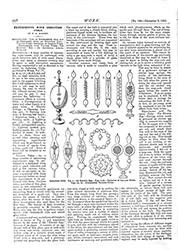 WORK No. 194 - Published December 3 1892  8