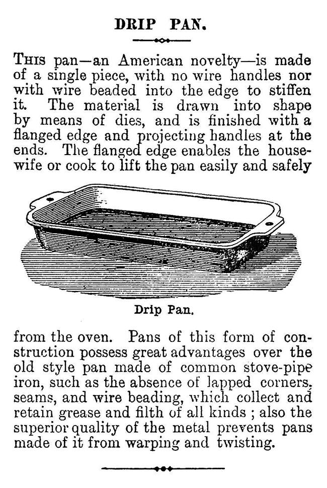 WORK No. 195 - Published December 10 1892  5