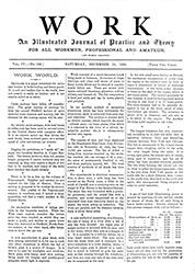 WORK No. 195 - Published December 10 1892  4