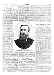 WORK No. 195 - Published December 10 1892  8