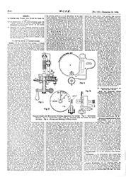 WORK No. 195 - Published December 10 1892  9