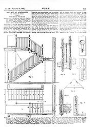 WORK No. 195 - Published December 10 1892  7