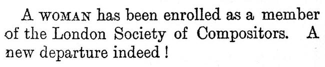 WORK No. 197 - Published December 24 1892  5