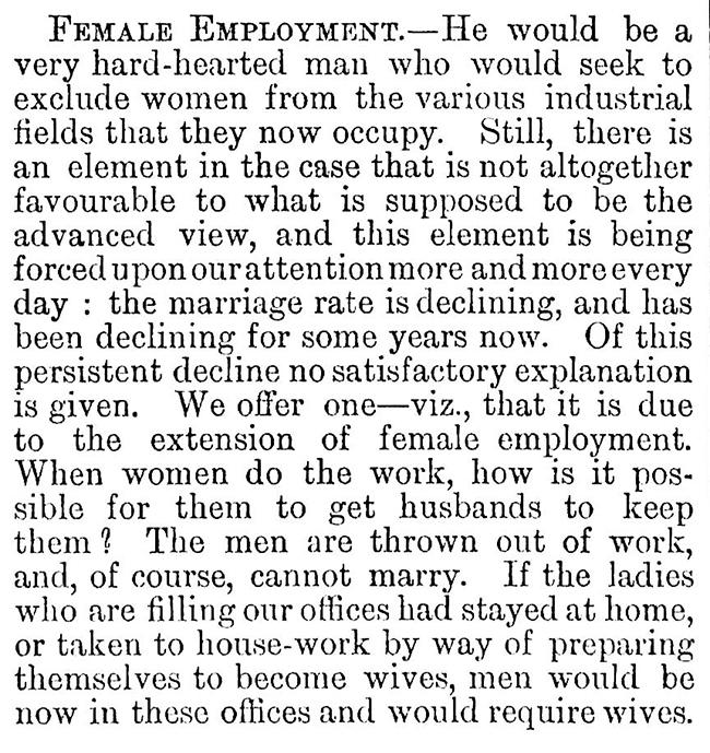 WORK No. 197 - Published December 24 1892  6