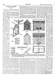 WORK No. 197 - Published December 24 1892  10