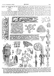 WORK No. 197 - Published December 24 1892  9