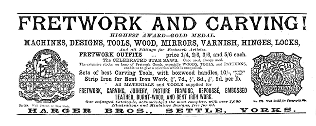 WORK No. 200 - Published January 14 1893  6