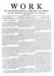 WORK No. 200 - Published January 14 1893  4