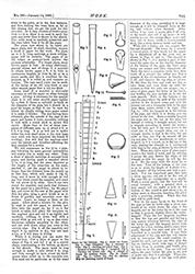 WORK No. 200 - Published January 14 1893  11