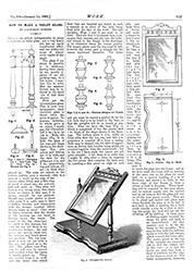 WORK No. 200 - Published January 14 1893  9