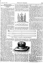 Issue No. 11 - Published June 1, 1889 10