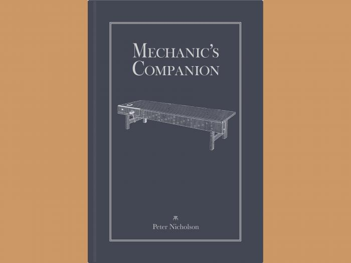 Mechanic's Companion