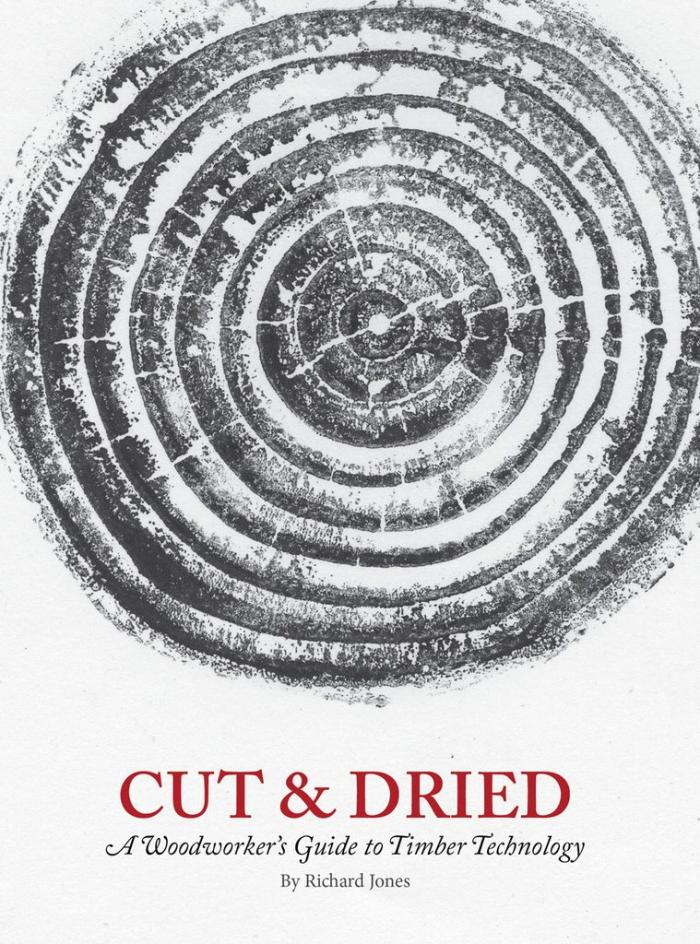 Cut & Dried