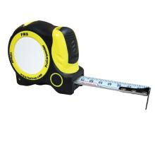 FastCap Pro Carpenter Autolock Tape Measures