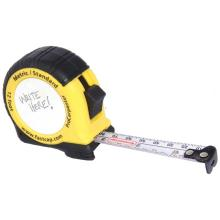 FastCap Pro Carpenter Metric/Standard Tape Measures
