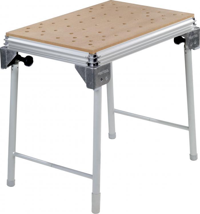 scie table festool