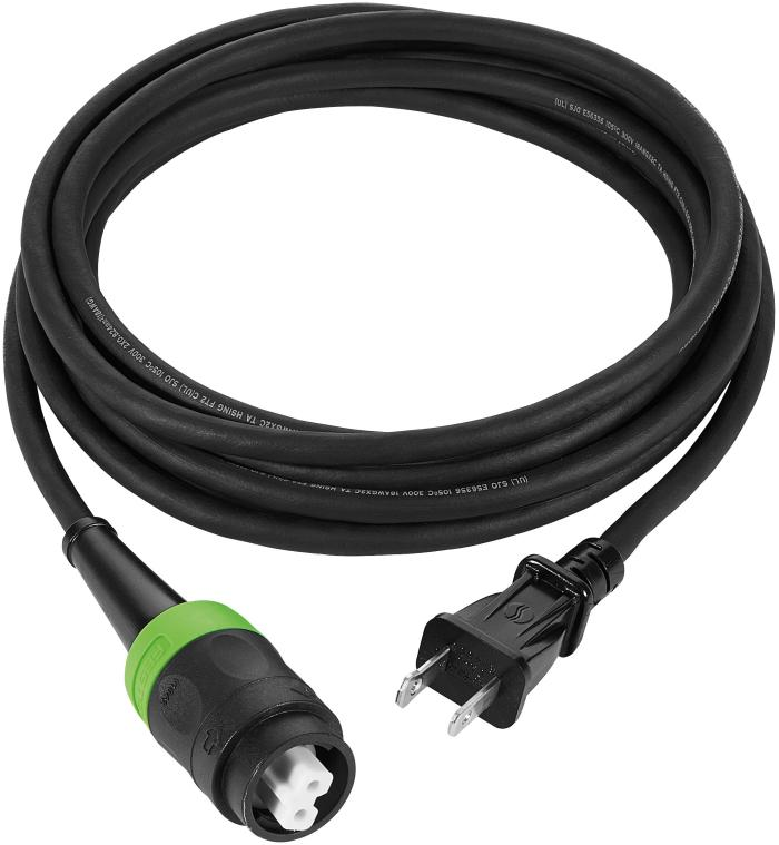 10m (32.8 ft) Plug-It cord only (#203941)