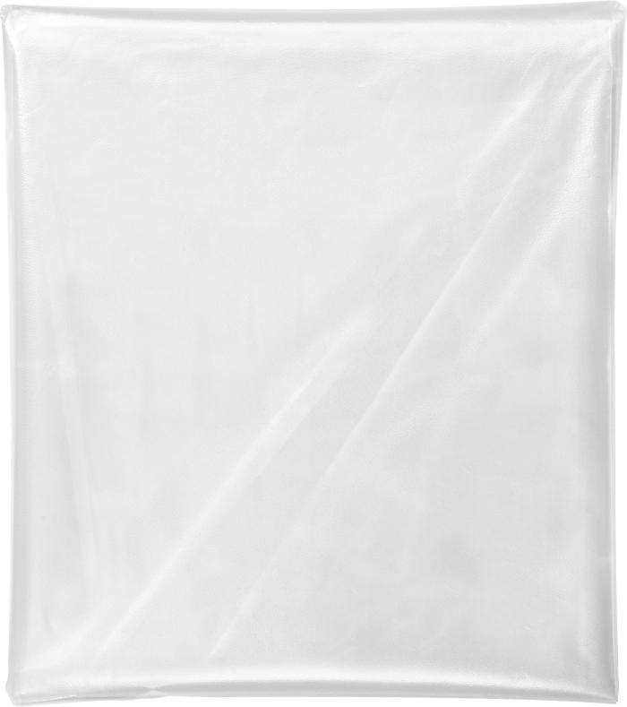 Disposable plastic liners - pack of 10 (#204296)