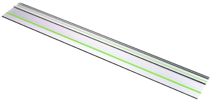 "32"" long (800mm) rail. (#491499)"