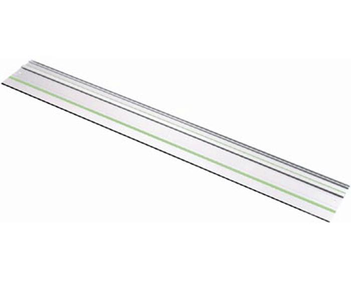 "42"" long (1080mm) rail. (#491504)"