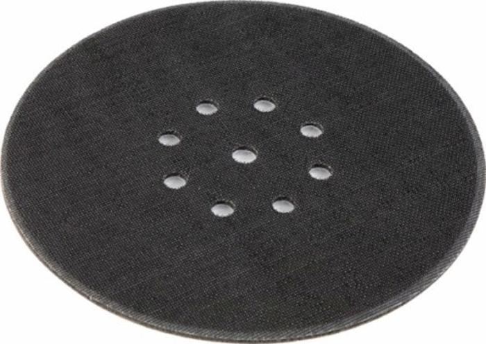 Planex Interface Pad (#496140)