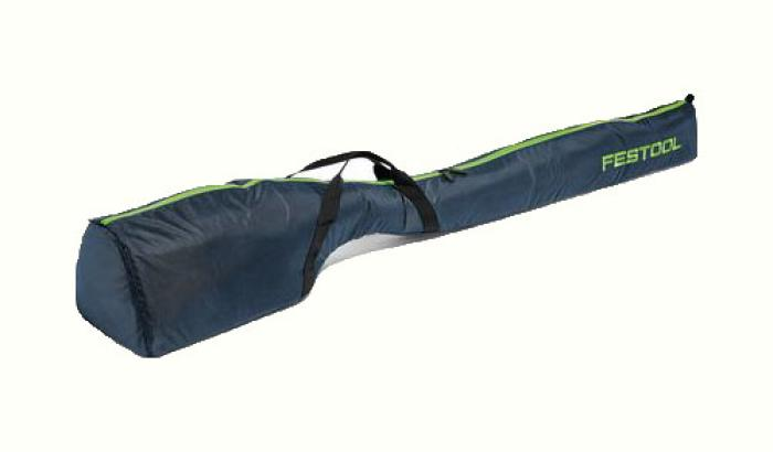 Planex Easy Transport Bag (#202477)