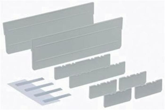 10 pack of dividers for small drawers (#491691)