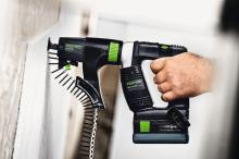 Festool DWC 18 Automatic Drywall Gun