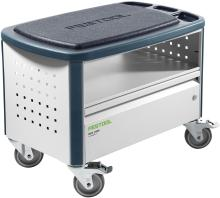 Festool Multifunction Stool MFH 1000 (#499259)