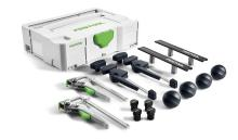 Festool SYS-MFT-FX Set