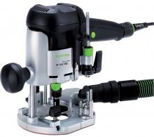 FESTOOL OF 1010 EQ Router