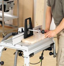 Festool CMS  Router Table