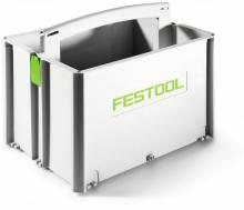 FESTOOL SYS-ToolBoxes