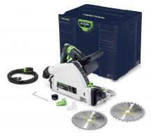 Emerald Edition No Track, Blue Systainer extra includes: 28T Saw Blade ($61 Value) (#576689)