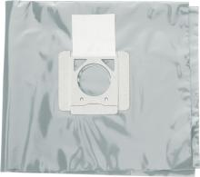 Disposable Liner CT-AC 5X (#496215)