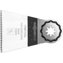Wood saw blade HSB 50/65/J/OSC/5 (#203332) - 5 pack