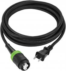 10m (37ft) Plug-It cord only (#500949)