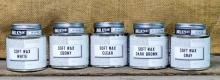 Real Milk Paint Soft Wax