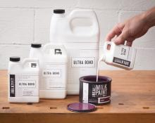 Real Milk Paint Ultra-Bond