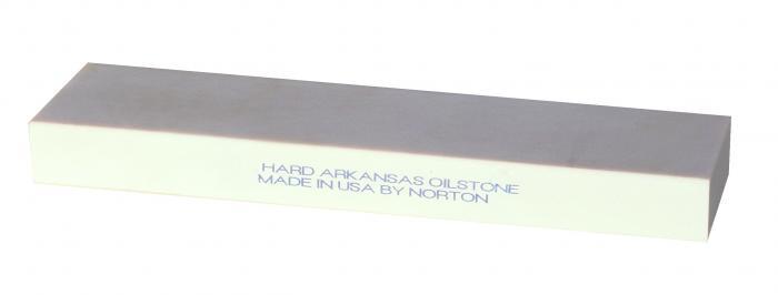 Translucent Arkansas Pocket Stone