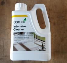 Osmo Intensive Cleaner - #8019