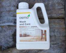 Osmo Wash & Care 8016