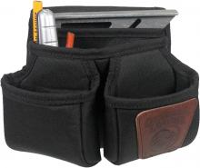 Occidental Leather 9504 Clip-On 7 Pocket