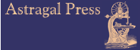 The Astragal Press