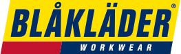Blaklader Work Wear | We Stock Shorts, Vests, and Jackets