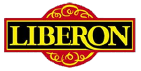 Liberon Finishing Supplies